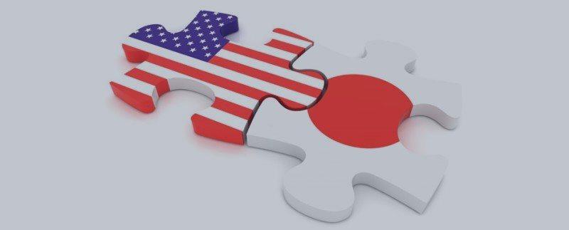 USD/JPY Pronóstico 25 Agosto 2015, Análisis Técnico