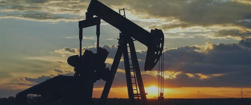 中国央行双降救市 油价强力反弹但仍徘回于低位