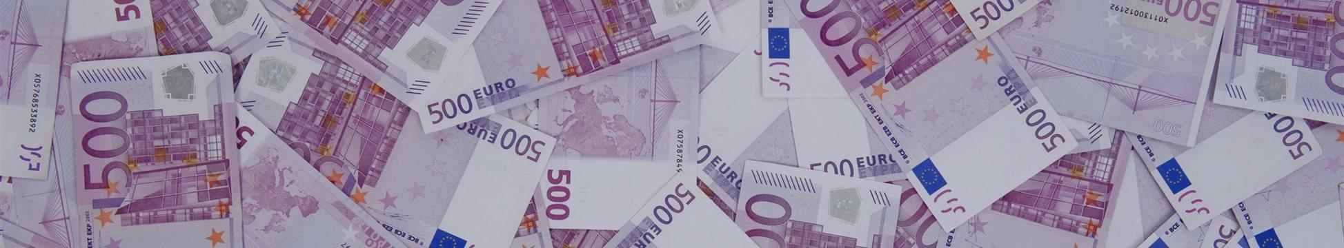Европейский рынок восстановился во вторник после снижения ставок в Китае