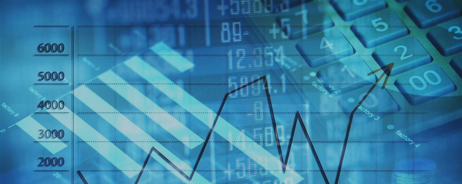 Форекс прогноз по фунт доллар на сегодня