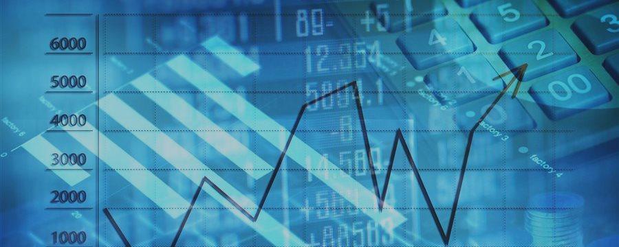 Фунт/Доллар (GBP/USD) внутридневной технический анализ - нисходящий пробой или продолжение бычьего тренда?