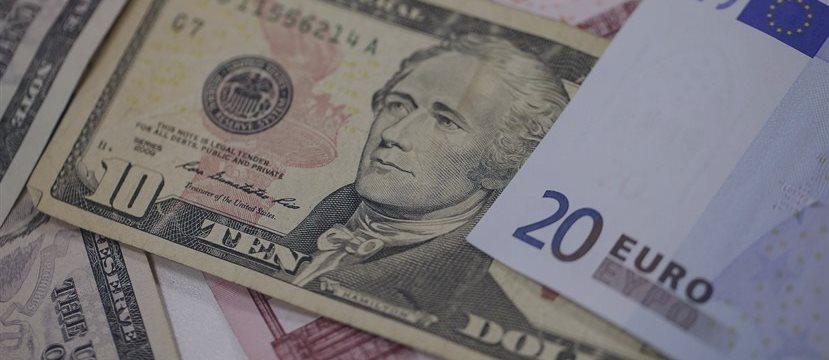 Доллар растет в среду, но аналитики предупреждают, что радоваться рано