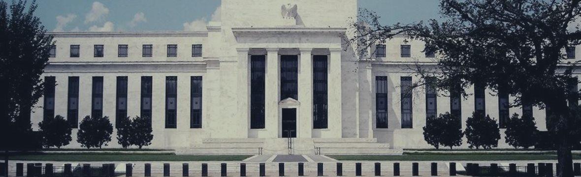 Федрезерв поднимет ставки в октябре, уверены инвесторы