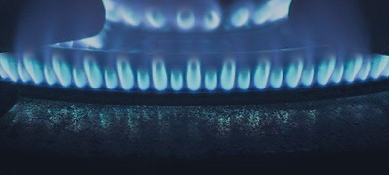 Gas Natural Pronóstico 26 Agosto 2015, Análisis Técnico