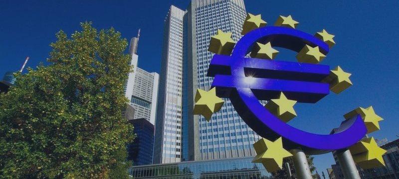 Европейские индексы ушли в минус по итогам торгов среды