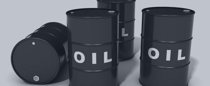 """油价不足45美元 那些""""富得流油""""的国家还好吗?"""