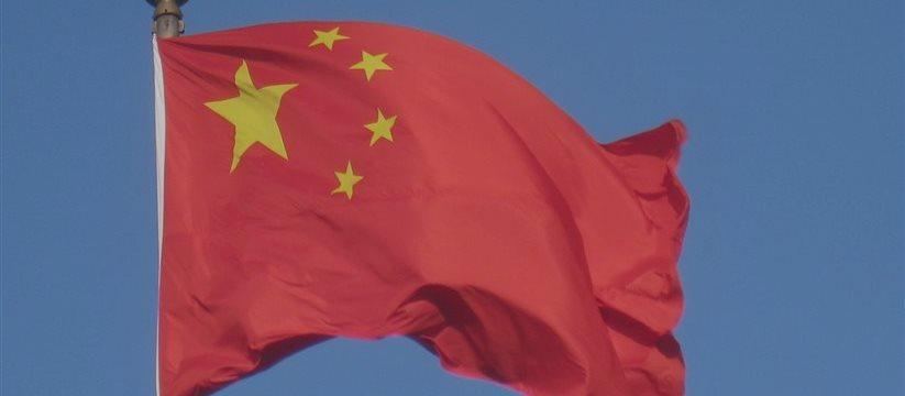 相比股市 更应该担心的是中国经济