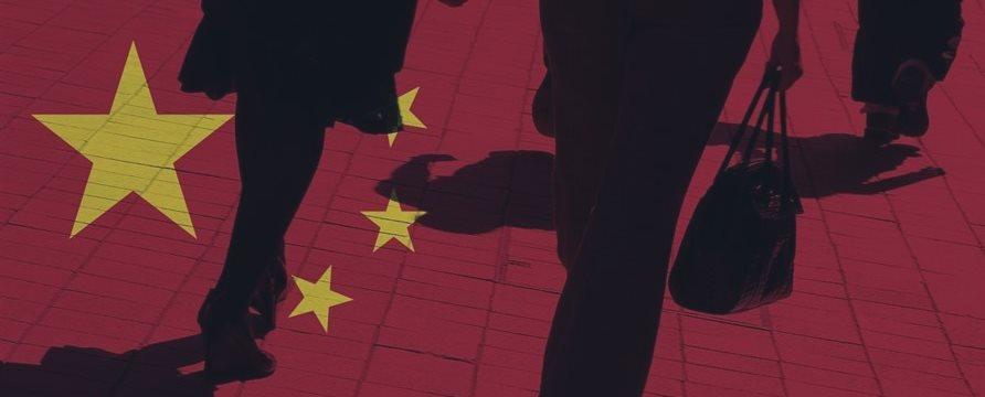 Кому выгодны китайские экономические качели, а кто от них пострадал?