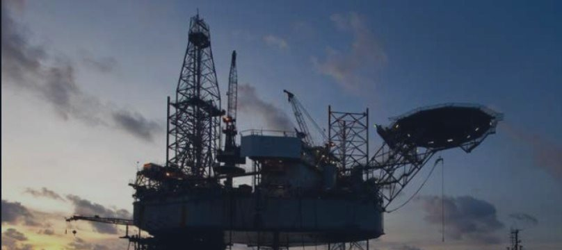 Petróleo Bruto, Previsão para 27 de Agosto de 2015, Análise Técnica