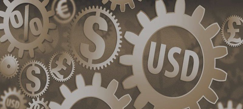 GBP/USD Previsão para 27 de Agosto de 2015, Análise Técnica