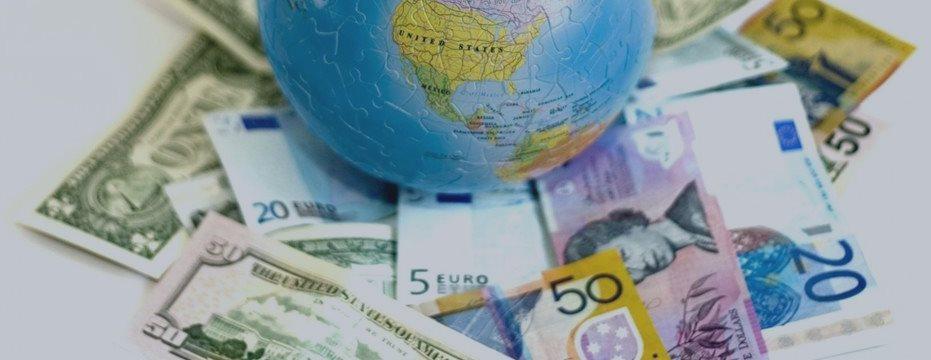 欧元、日元、澳元、加元交易策略