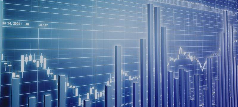 股市一再寻底 看量化对冲基金避险的三大方向
