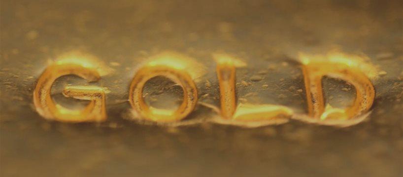 8月28日交易推荐之以小博大:日元与黄金