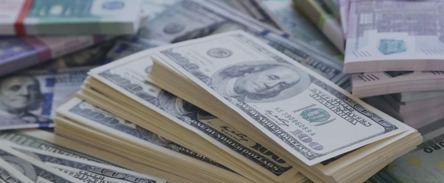 Глава ФРБ Кливленда Л.Местер: прогноз на подъем ставок в сентябре все еще в силе