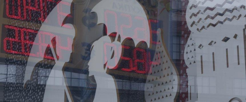 """Дайджест 24-28 августа: Обещает ли укрепление нефти взлет рублю и ждать ли новых китайских """"качелей""""?"""