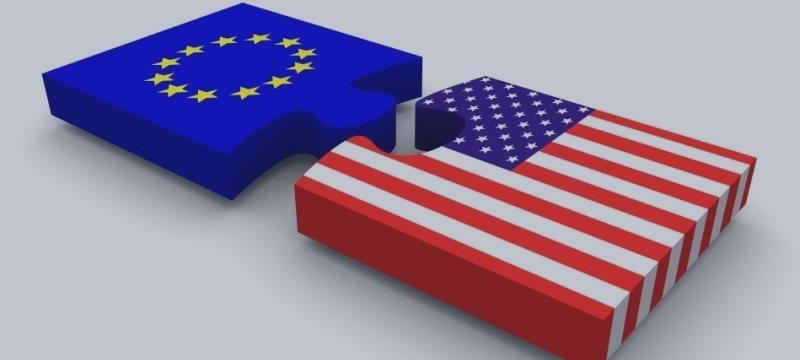EUR/USD Análisis Técnico De Media Sesión, 27 Agosto 2015