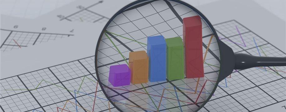 下周经济事件及汇市交易提示