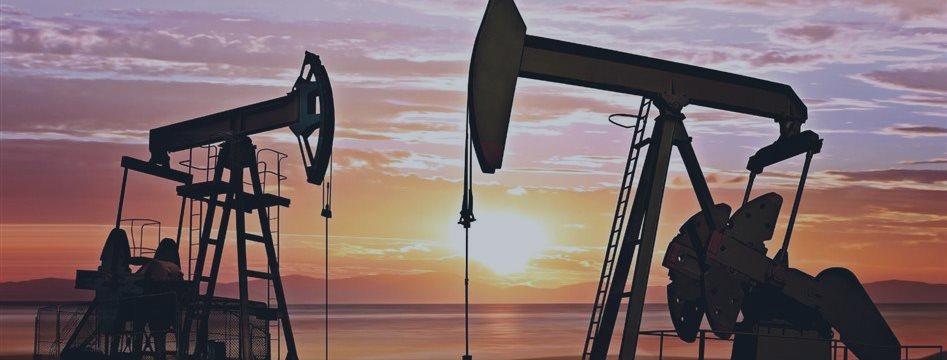 Завершилась лучшая неделя для нефти за последние 6 лет