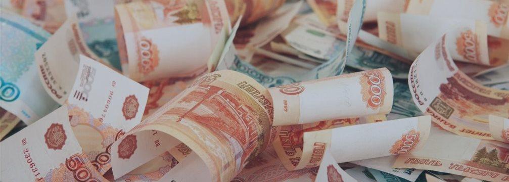 Рубль завершил неделю ростом, его вновь поддержали цены на нефть