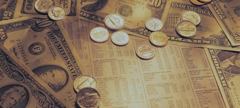 Инвесторы сбрасывают акции рекордными темпами
