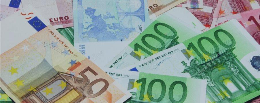 """法国巴黎银行:做好准备迎接""""原形毕露""""的欧元了吗?"""