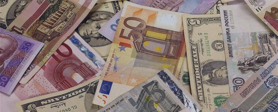 汇市展望:美元、欧元、加元、澳元和纽元