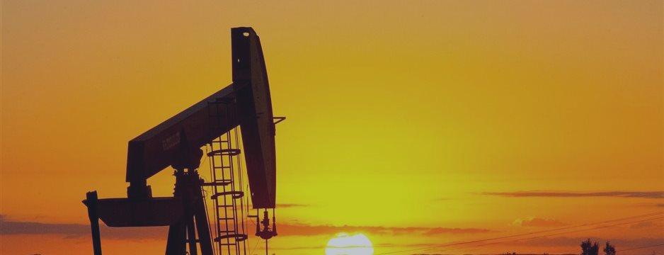 Цена на нефть снижается: инвесторы фиксируют прибыль
