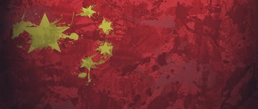 """Китай меняет правила игры. Вместо вливаний денег власти начали """"охоту на ведьм"""""""