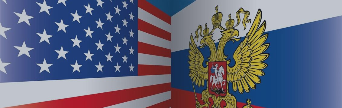 O rublo está focado apenas no petróleo. Análise Forex em 31/08/2015