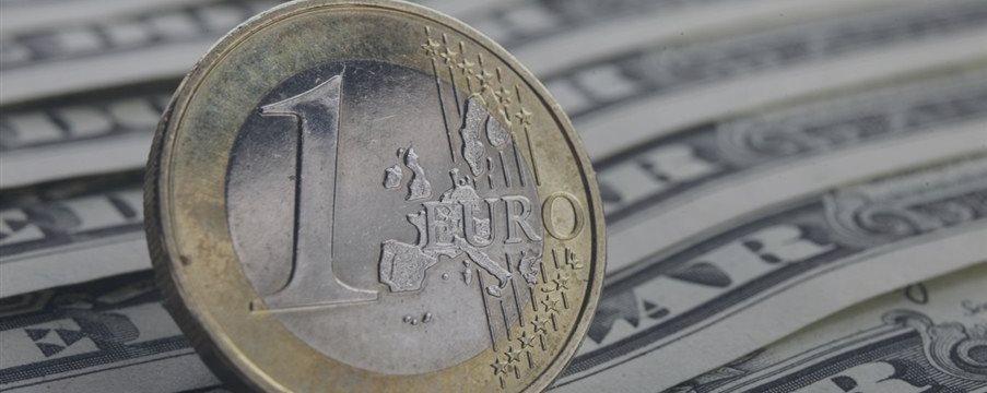 O euro voltou a crescer. Análise Forex em 31/08/2015