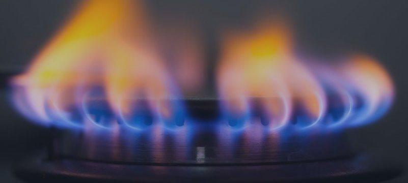 Gas Natural Pronóstico 31 Agosto 2015, Análisis Técnico