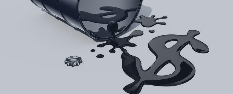 美元迎9月会议前关键一周 原油反弹之路好戏或在后头