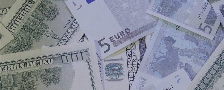 欧元/美元9月1日技术分析