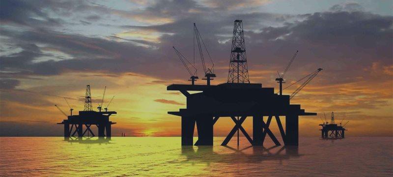 疯涨28%!油价狂飙突进是如何炼成的?
