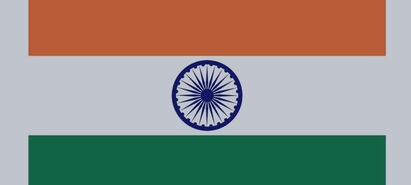 印度6月当季增速放缓程度甚于预期 支持降息呼声