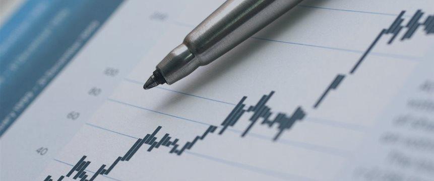 Евро/Доллар (EUR/USD) - краткосрочные тенденции и торговые идеи: разнонаправленный тренд в ожидании пробоя