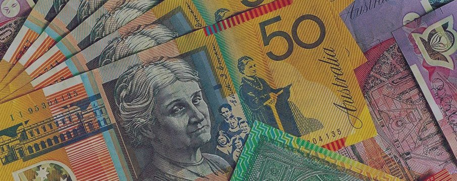 Банк Австралии оставил ставку на прежнем уровне, как и ожидалось