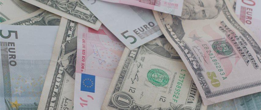 Растет спрос на защитные активы: подорожали евро, иена и франк