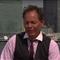 Max Keiser: Return of global fear - Video