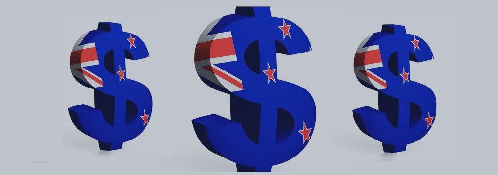 Dólar australiano em queda. Análise Forex em 01/09/2015