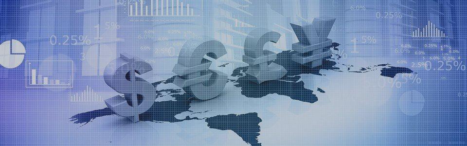 Análise das ondas dos pares EUR/USD, GBP/USD, USD/JPY e USD/CAD para Setembro de 2015