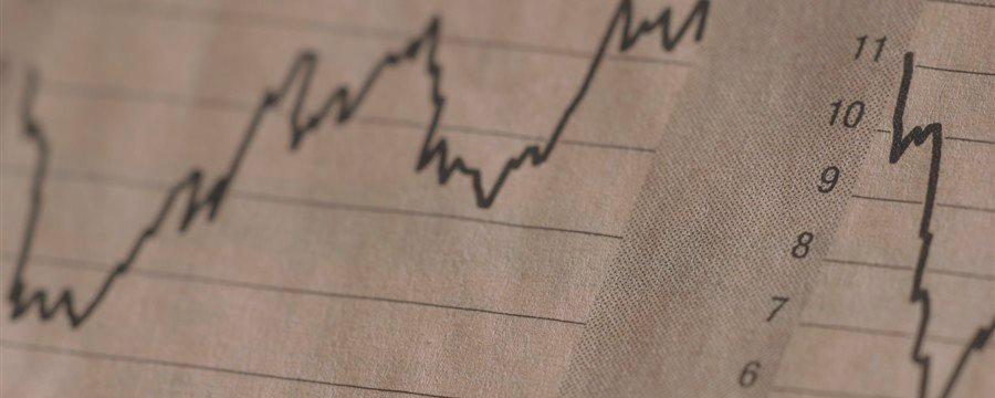 崩盘又要来了?一市场恐慌前瞻指标翻越股灾日高位