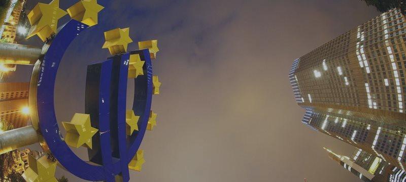 Фондовая Европа во вторник ушла в красную зону