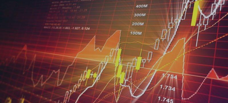 EURUSD. Ежедневная аналитика и торговая стратегия.
