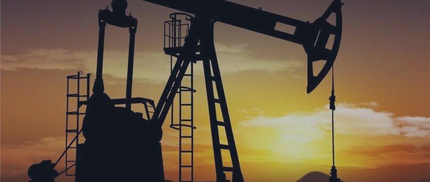 Из-за нефтяного кризиса люди продолжают терять работу