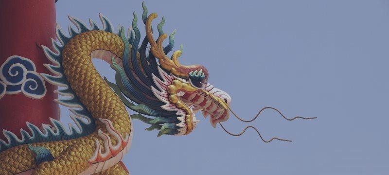 На азиатском фондовом рынке в среду царила волатильность