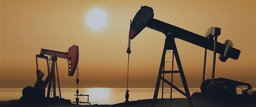 Сможет ли нефть вызвать новую глобальную рецессию?