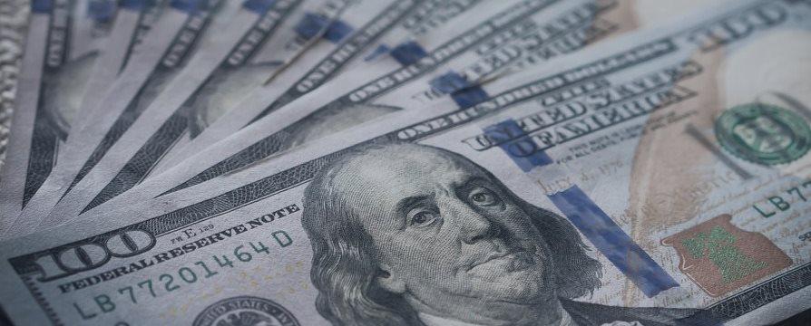 Неофициальные отчеты по рынку труда США поддержали рост доллара