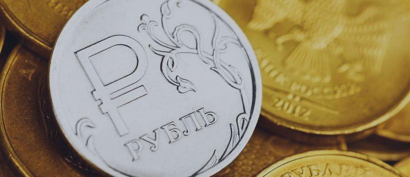 O rublo russo oscila novamente. Análise Forex em 02/09/2015