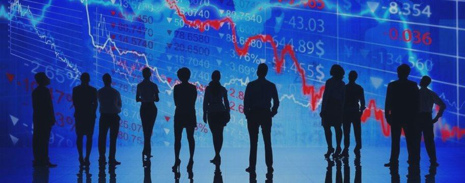 风险偏好才是市场主角 其他一切皆是浮云
